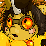 Avatar of Mogtaki