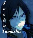 Avatar of Joshua Tamashii